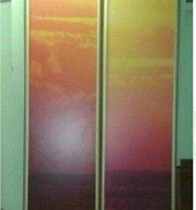 Двери Шкаф купе