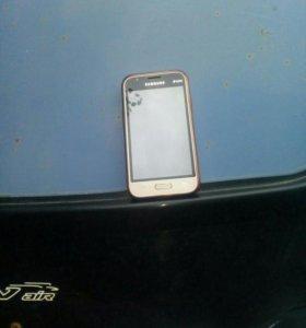 Телефон Самсунг j1mini