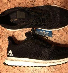 🌹кроссовки Adidas