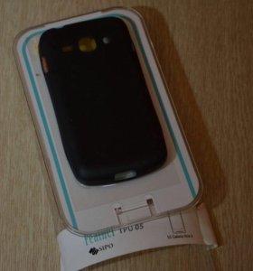 Чехол Samsung Galaxy Ace 3