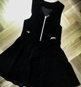 Сарафан /платье