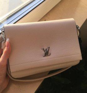 Сумка клатч Louis Vuitton