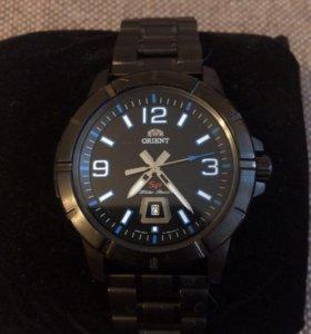 Часы Orient une9