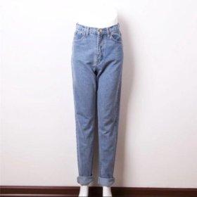 Новые джинсы американка