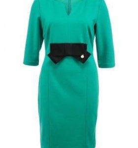 Новое платье Visavis