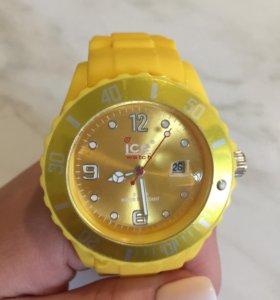Часы оригинальные ice watch