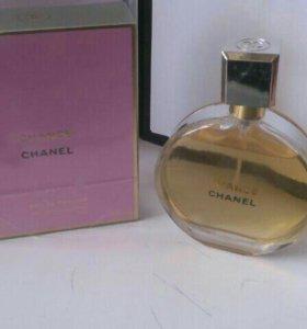 Chance ParfumChanel