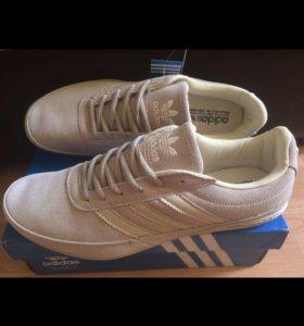 Adidas Porsche🚀