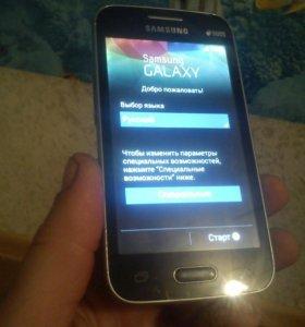 Samsung galxi ace 4 neo