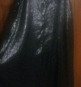 платье-туника р 40/42