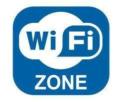 Wi-Fi под ключ