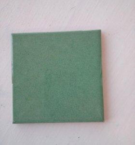 Плитка 10*10 керамическая 100 шт