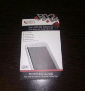 Бронестекло Samsung Note 4
