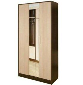 шкаф Диана 4