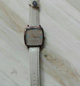 Новые часы Boxcat