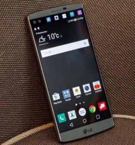 """Новинка Широкий LG G6 5.5"""""""