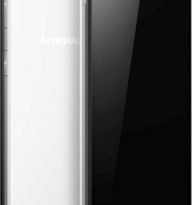 Lenovo Vibe X2 CU