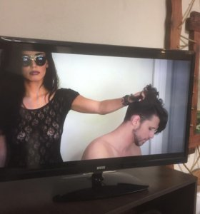 ЖК телевизор Mystery MTV3223LT2