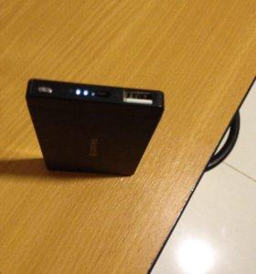 Аккумулятор для телефона