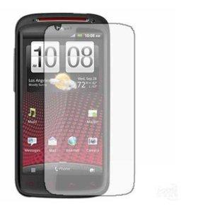 Пленка на HTC G14 G18