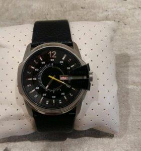 Часы Diesel DZ 1295