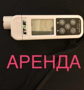 Ареда прокат толщиномера ET-111