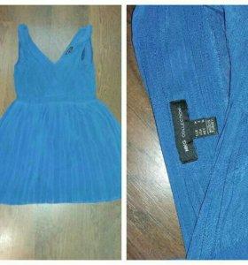 Платья 3 шт за 700 руб, по отдельности, по 300