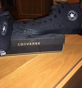 Converse All Star (Реплика)