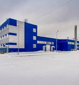 Фасовщица на Аромапром(Дедовск)