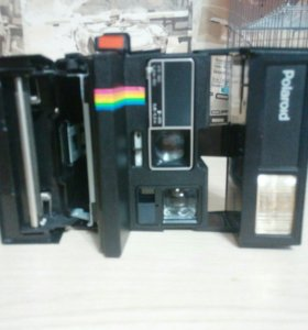 Фотоаппарат paladroid 635cl supercolor