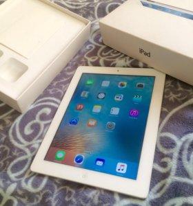 iPad 3 64gb cellular
