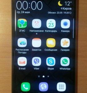 Samsung galaxy s6 edge 32GB