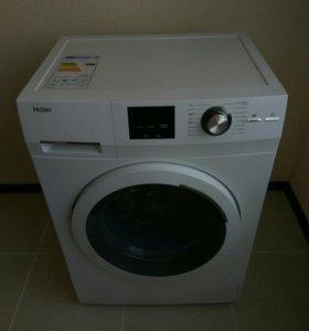 Стиральная машина Haier HW60-10266A