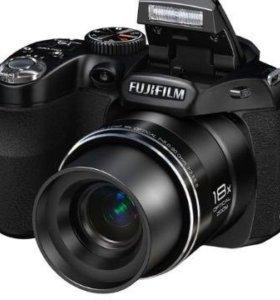 Fujifilm продажа обмен
