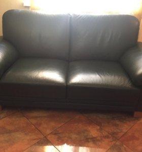 комплект диванов
