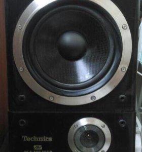 Technics SB-CD520