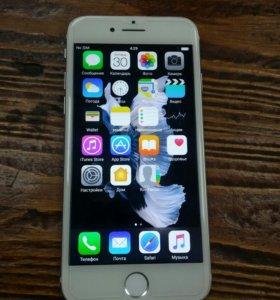 iPhone 7 на 128 Гб