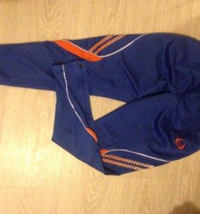 Спортивные штаны. Р42-44