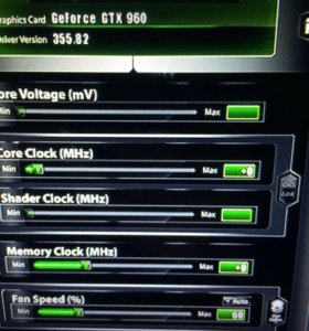 Intel i5 gtx 960 4gb