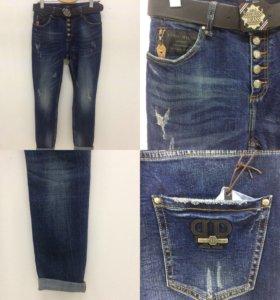 Женские джинсы 👖 👩💼