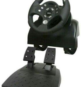 Джостик-руль