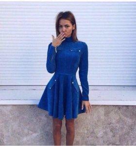 Платье новое 👗👍💋😘