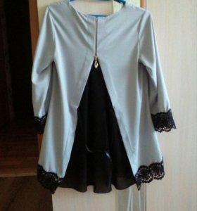 Блуза женская новая