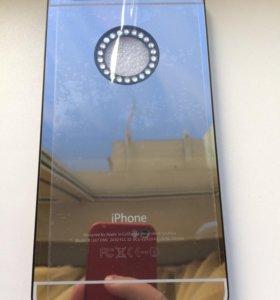 Чехол на iPhone 5,5S, 5SE, 6+, 6S+