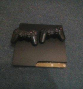 Sony PS 3