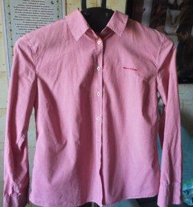 Продам рубашку