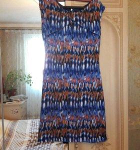 Платье Kira Plastinina. L