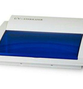 УФ Стерилизатор 8 Вт