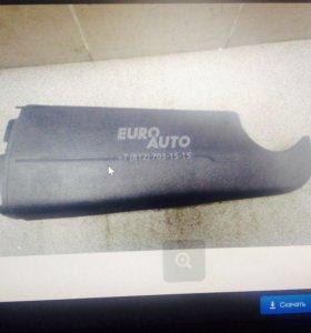 Подушка безопастности пассажира на Renault