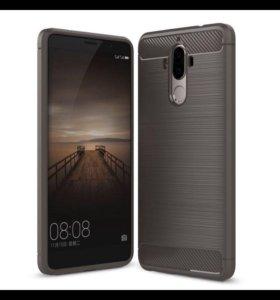 Чехол противоударный для Huawei Ascend Mate 9